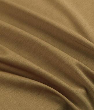 超细超薄美国长绒棉